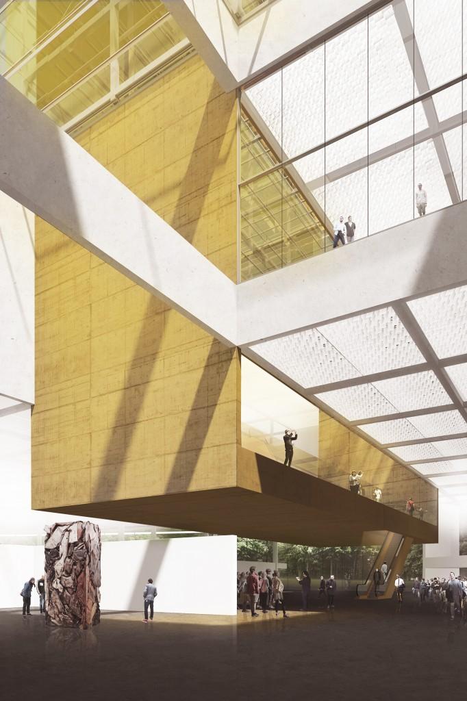 perspective_interieure_jaune